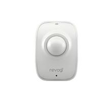 Датчик движения REVOGI (SSW003)