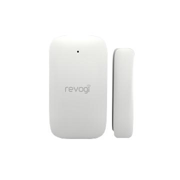 Датчик відкриття дверей/вікон REVOGI (SSW002)