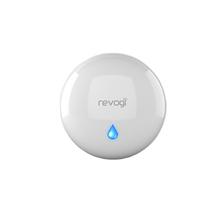 Датчик протікання води REVOGI (SSW007)
