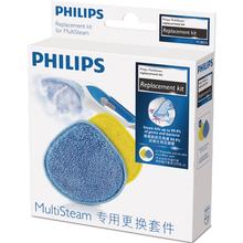 Накладки из микроволокна PHILIPS (FC8055/01)