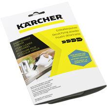 Средство против накипи KARCHER (6 пак. 17 г) (6.295-987.0)