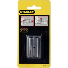 Запасне лезо STANLEY 0-28-510