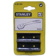 Запасне лезо STANLEY 0-28-292