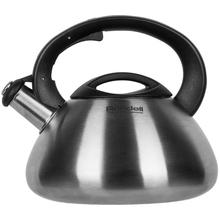 Чайник RONDELL Sieden (RDS-088)