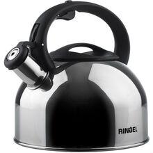 Чайник RINGEL Alt 2.5 л (RG-1000)