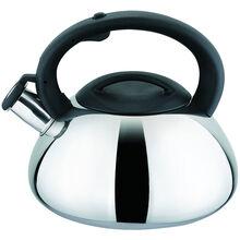 Чайник GUSTO GT-1406-30 3.0 л