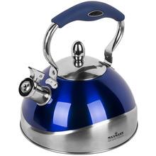 Чайник MAXMARK MK-1315