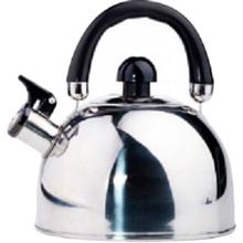 Чайник GUSTO GT-1402-20 2 л