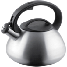Чайник GUSTO GT-1406-25 2,5 л