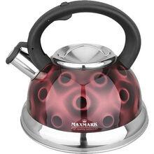 Чайник MAXMARK 3 л (MK-1320)
