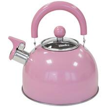 Чайник MARTEX 2.5 л (26-242-026)