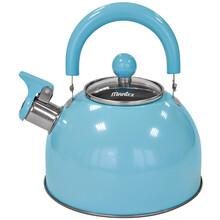 Чайник MARTEX 2.5 л (26-242-027)