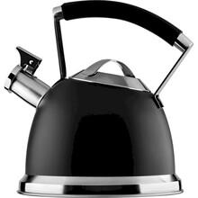 Чайник ARDESTO Mars Black 2.5 л Black (AR0747KS)