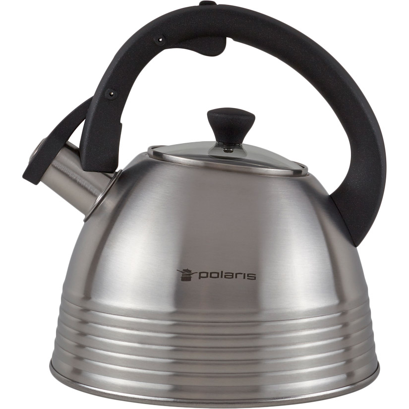 Чайник POLARIS Classica-3L 3 л