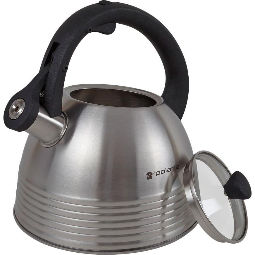 Чайник POLARIS Classica-3L 3 л Объем 3