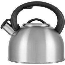 Чайник AURORA AU615