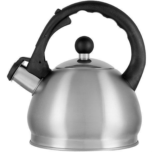 Чайник AURORA AU620