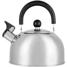 Чайник AURORA AU622