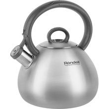 Чайник RONDELL Filigran 3 л (RDS-1420)