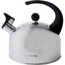 Чайник ASTOR 2 л (GK-2020)