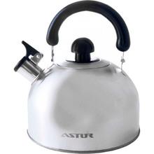 Чайник ASTOR 2.5 л (GK-2026)