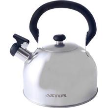 Чайник ASTOR 2.5 л (GK-2027)