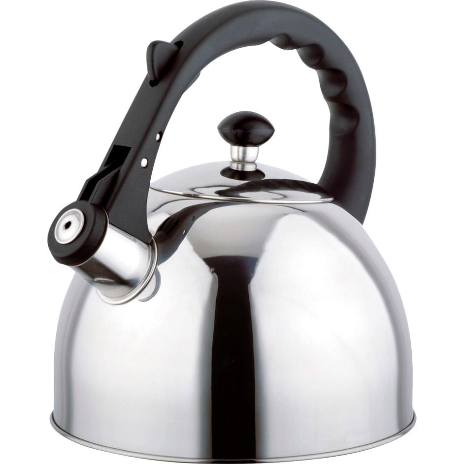 Чайник Martex 3 (26-159-009)