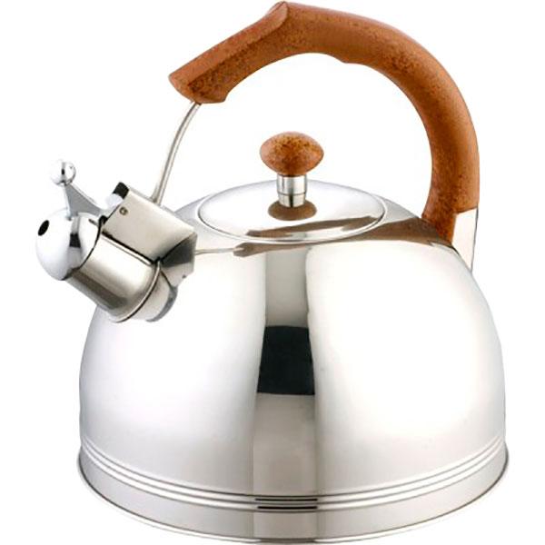 Чайник Martex 3.5 л (26-37-018)