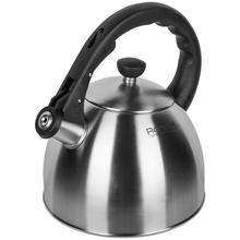 Чайник RONDELL Perfect 2.2 л
