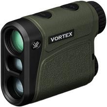 Лазерний далекомір VORTEX Impact 1000 (LRF101)