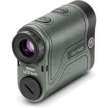 Лазерний далекомір HAWKE LRF Vantage 900 LCD (41202)