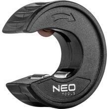 Труборез Neo Tools для медных и алюминиевых труб 28 мм (02-054)