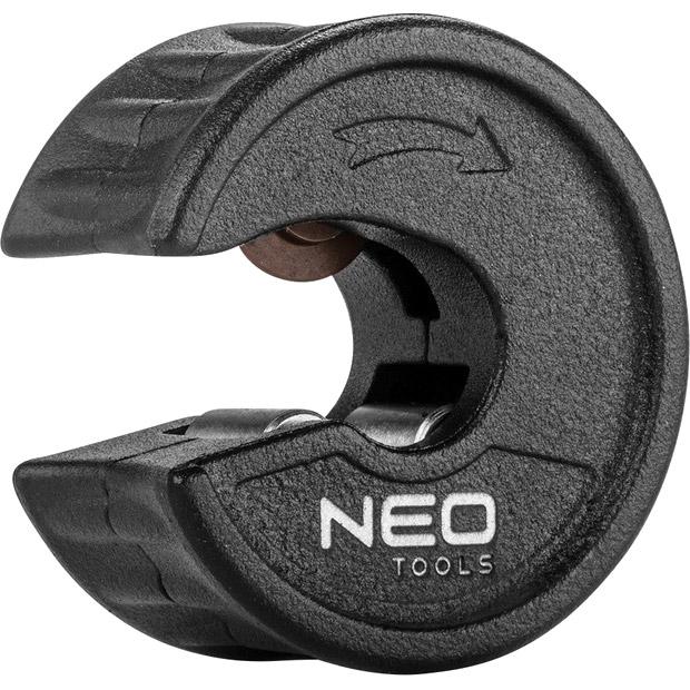 Труборіз NEO TOOLS 15 мм (02-051)