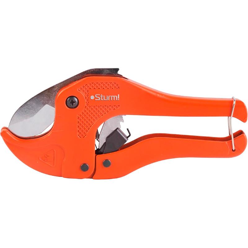 Ножиці для труб STURM (5350101)