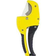 Ножиці для труб SIGMA 3-64 мм 255 мм (4333181)