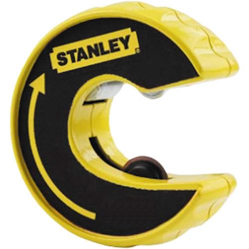Резак для труб STANLEY (0-70-445)