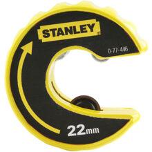 Резак для труб STANLEY 0-70-446
