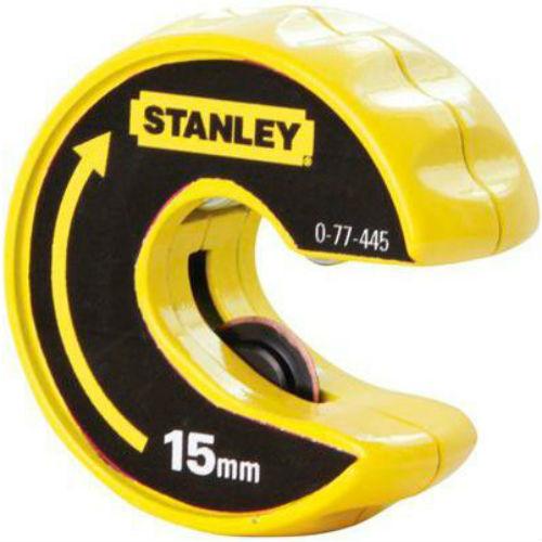 Різак для труб STANLEY 0-70-446 Діаметр труби 22