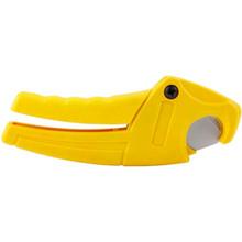 Резак для труб STANLEY (0-70-450)