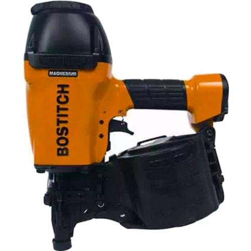 Пистолет гвоздезабивной BOSTITCH пневматический N75C-2-E