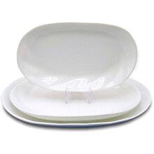 Блюдо HELFER 21.5 x 13.5 см (21-04-005)