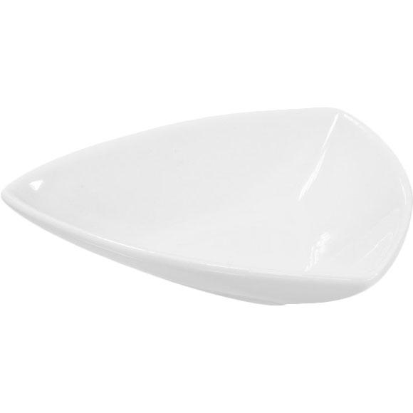 Тарелка для икры HELFER 10 x 10 см (21-04-041)