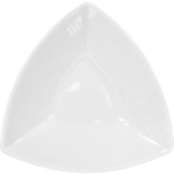 Тарелка для икры HELFER 10 x 10 см (21-04-041) Тип тарелка для икры