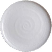 Тарілка закусочна LUMINARC AMMONITE GRANIT 26 см (P9911)