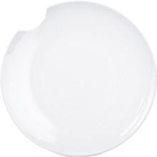 Набор тарелок TASSEN десертных (TASS17701/TA)