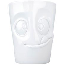 """Чашка TASSEN """"Tasty"""" 350 мл (TASS18601/TS)"""