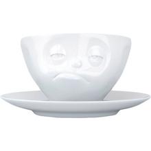 Чашка TASSEN Snoozy 200 мл (TASS14501/TA)