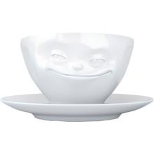 Чашка TASSEN Grinning 200 мл (TASS14101/TA)