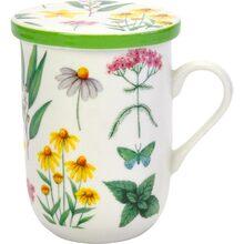 Чашка Limited Edition Daisy з фільтром 330 мл (B1560-09709-1)