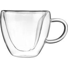 Чашка RINGEL Guten Morgen Heart 240 мл (RG-0005/240)